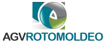 En AGV Rotomoldeo nos dedicamos a la Fabricación y Venta de Baños Químicos, Baños Químicos para Discapacitados, Baños Químicos para Eventos y cabinas de vigilancia entre otros.